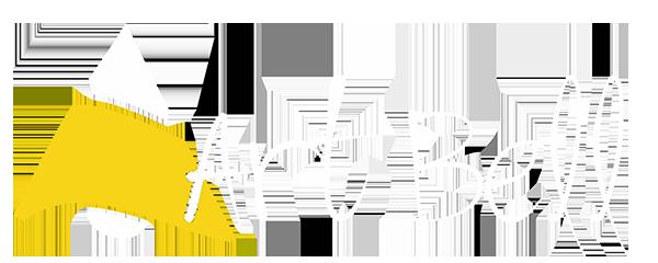 ArtBell